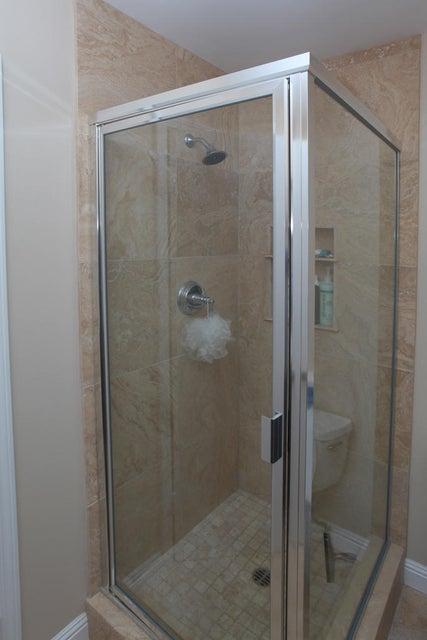 Property photo for 4867 Ashton St Santa Barbara, California 93111 - 15-3093