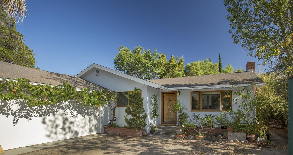Property photo for 670 Ardmore Dr Goleta, California 93117 - 15-3179