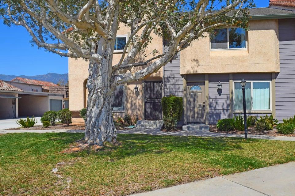 Property photo for 1012 Palmetto Way #B Carpinteria, California 93013 - 15-3185