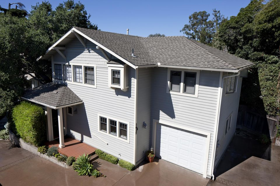 Property photo for 1417 Olive St #B Santa Barbara, California 93101 - 15-2951