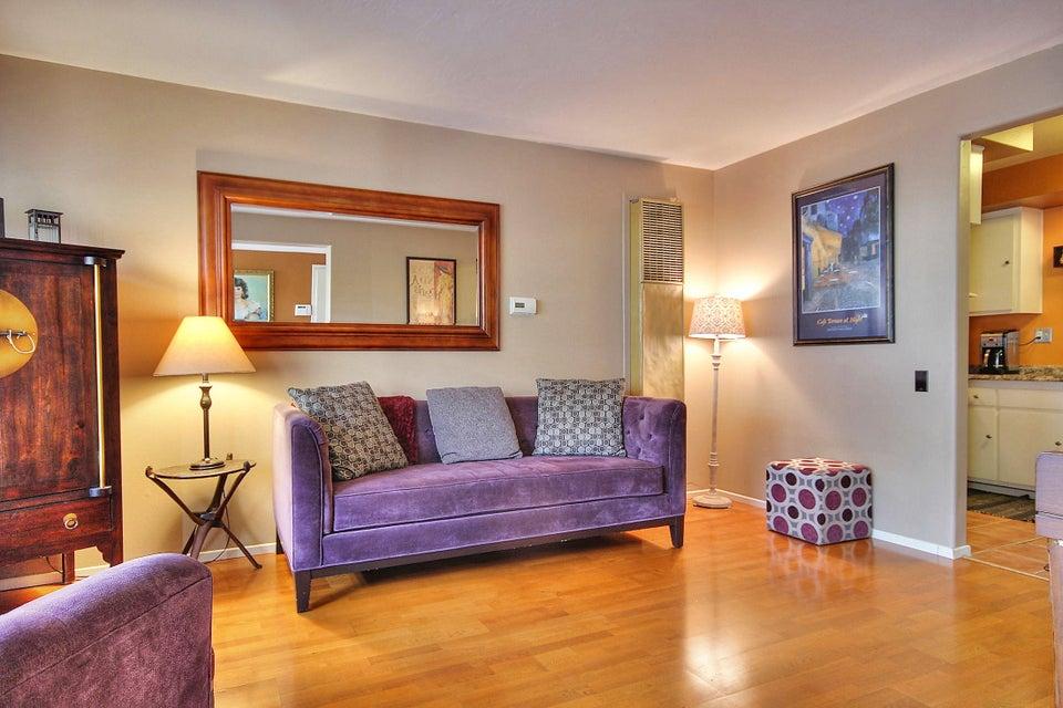 Property photo for 325 Northgate Dr #C Goleta, California 93117 - 15-3437