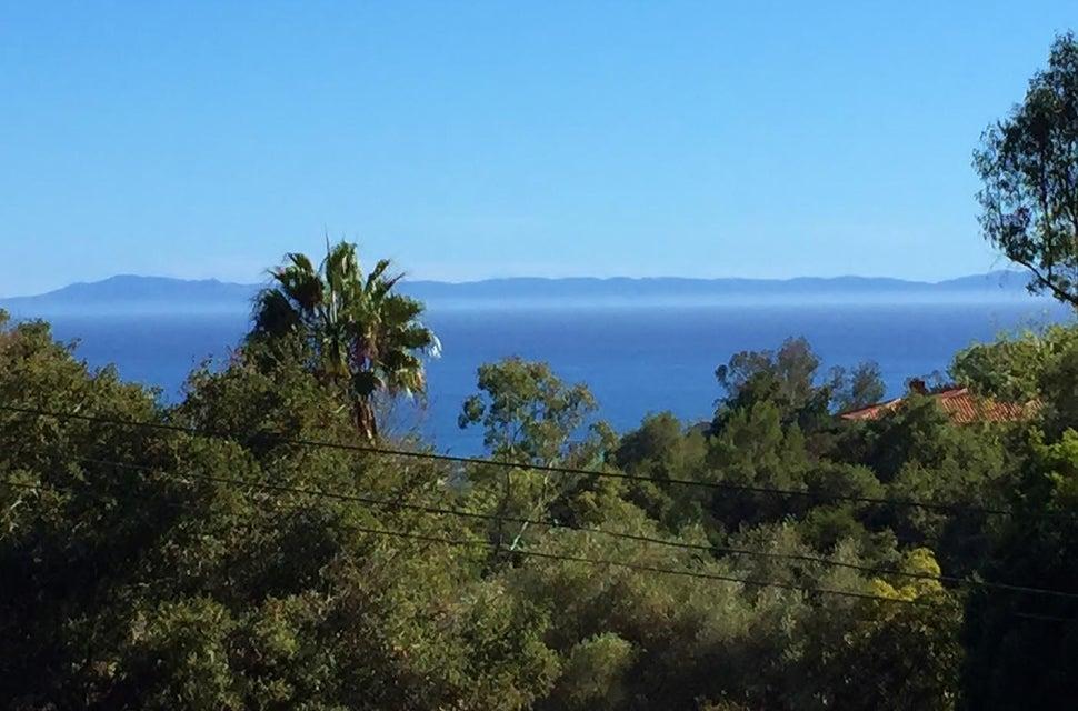 Property photo for 1859 Eucalyptus Hill Rd Santa Barbara, California 93108 - 15-1166