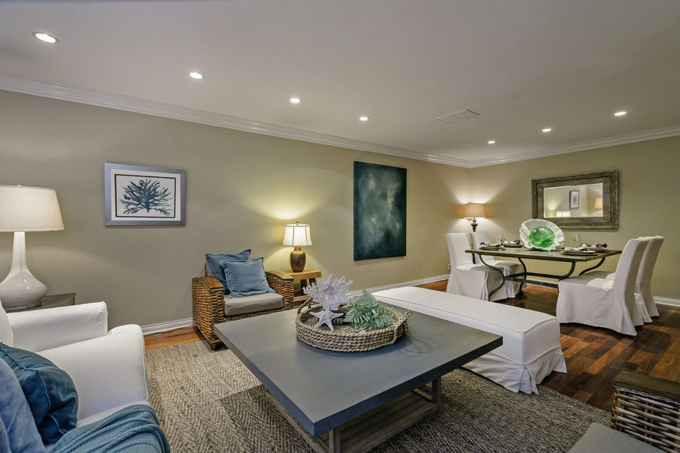 Property photo for 1701 Anacapa Street #22 Santa Barbara, California 93101 - 15-3556