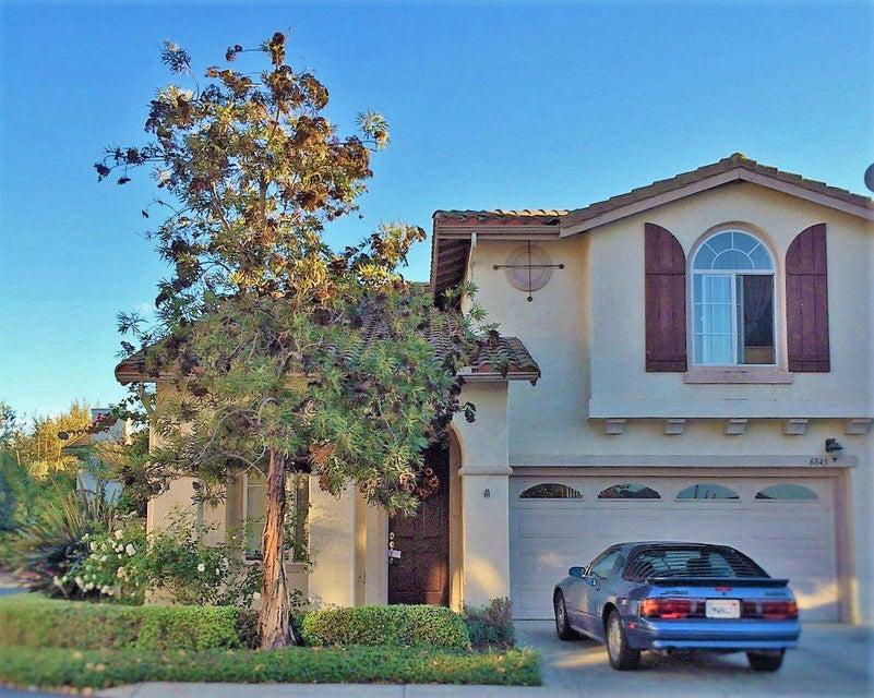 Property photo for 6843 Buttonwood Ln Goleta, California 93117 - 15-3669