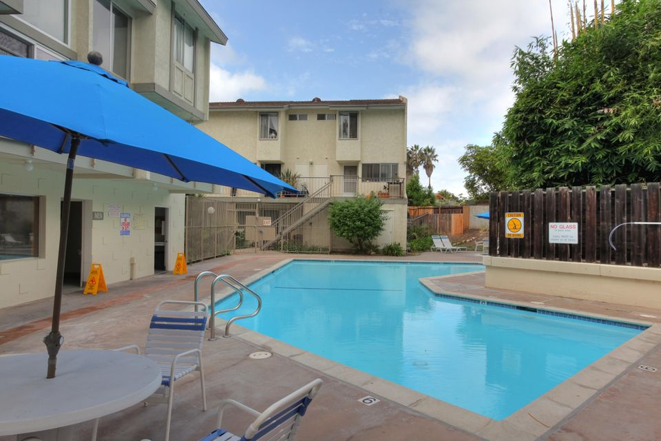 Property photo for 5455 8Th St #92 Carpinteria, California 93013 - 15-3690
