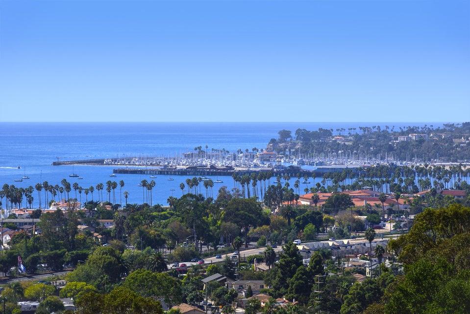 Property photo for 157 Rametto Rd Montecito, California 93108 - 15-3283