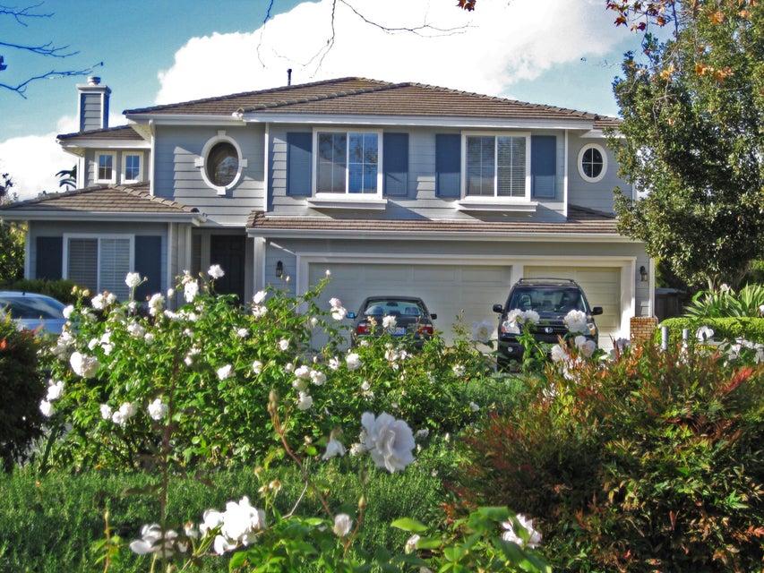 Property photo for 6840 Shadowbrook Dr Santa Barbara, California 93117 - RN-12487