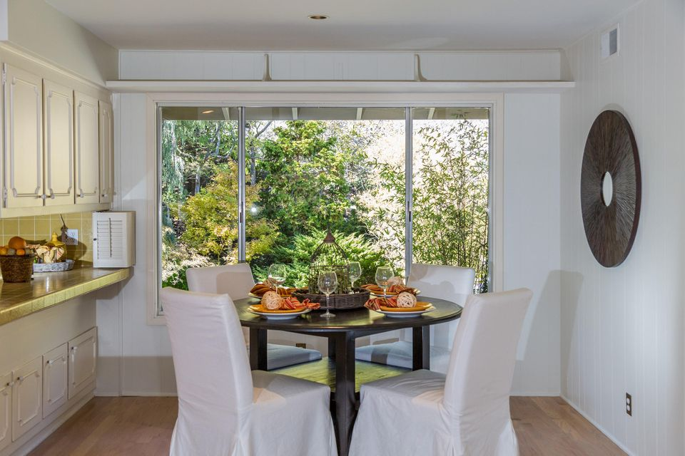 Property photo for 405 Nicholas Ln Santa Barbara, California 93108 - 15-3747