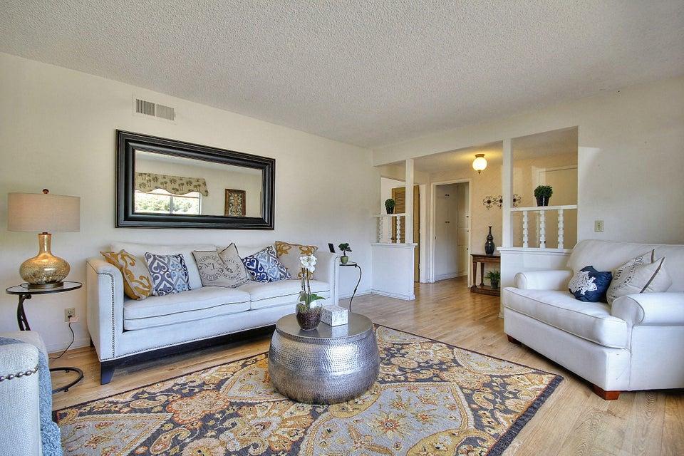 Property photo for 331 Santa Rosalia Way Santa Barbara, California 93111 - 15-3565