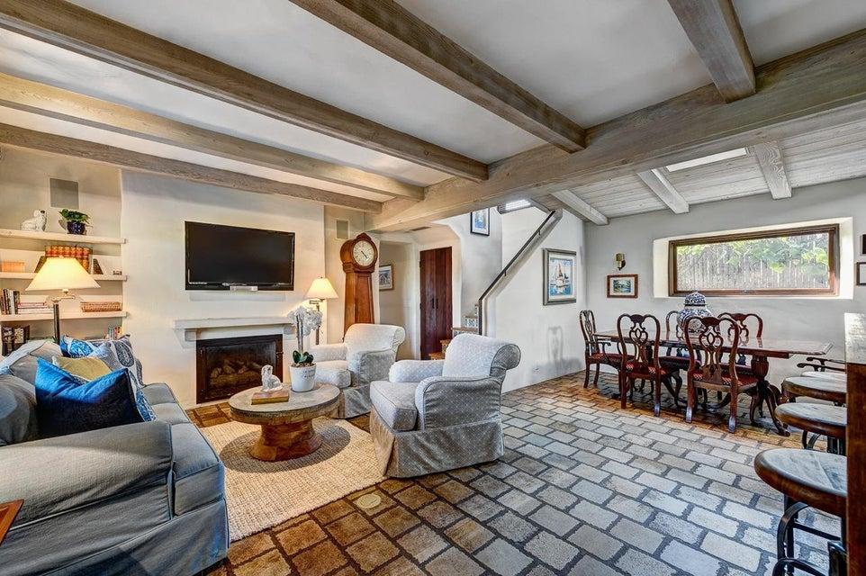 Property photo for 924 Garden St Santa Barbara, California 93101 - 15-3834