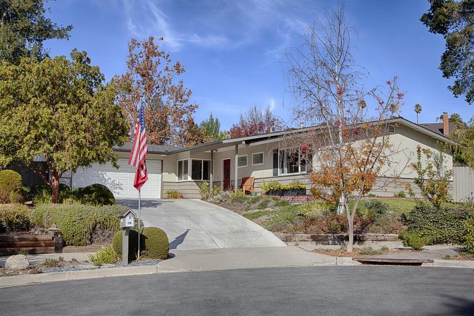 Property photo for 441 La Lata Pl Buellton, California 93427 - 15-3938