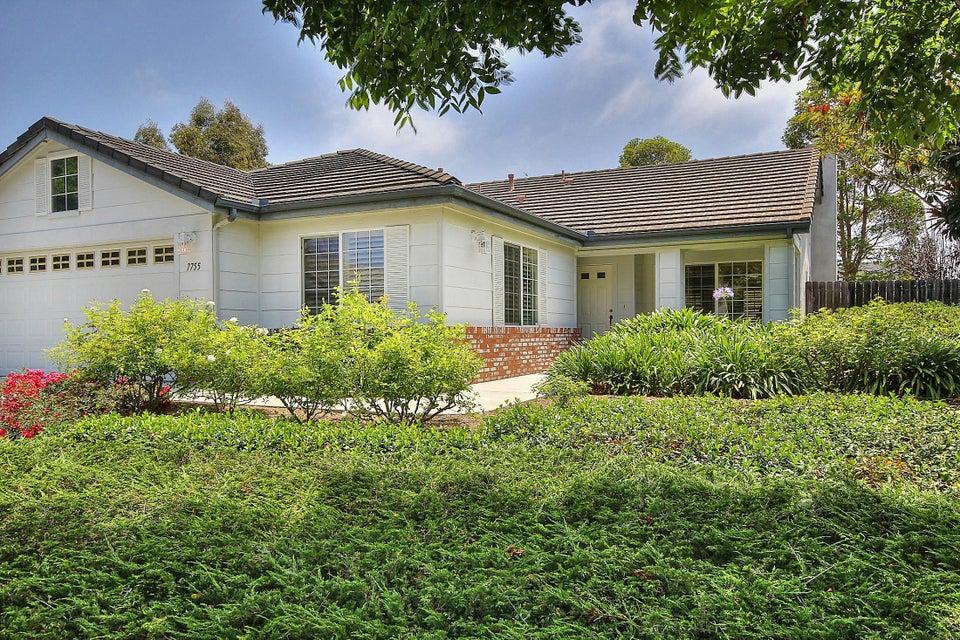 Property photo for 7755 Jenna Dr Goleta, California 93117 - 15-3979