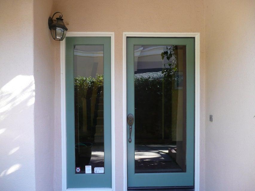 Property photo for 54 Olive Mill Rd Santa Barbara, California 93108 - RN-12532