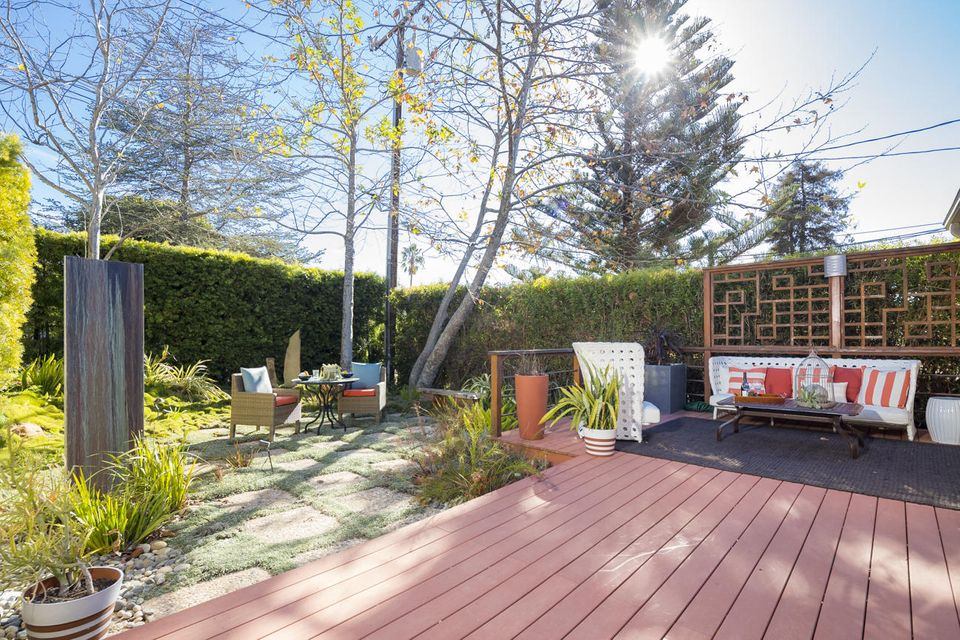 Property photo for 421 Seaview Rd Montecito, California 93108 - 15-3037