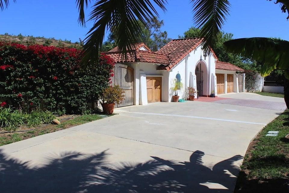 Property photo for 1192 Camino Meleno Santa Barbara, California 93111 - 16-45