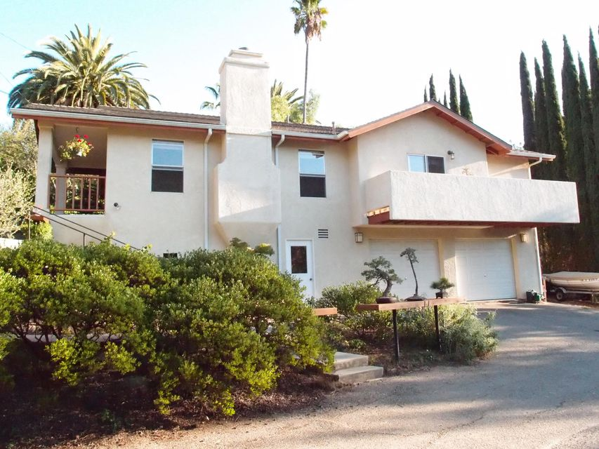 Property photo for 715 Russell Way Santa Barbara, California 93110 - 15-3806