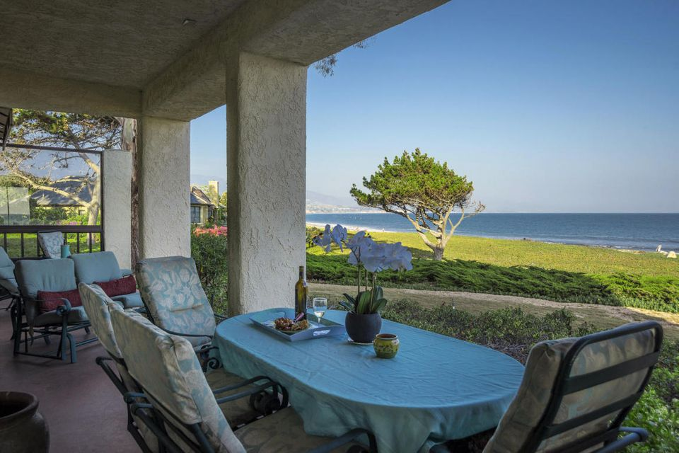 Property photo for 6 Seaview Dr Santa Barbara, California 93108 - 16-50
