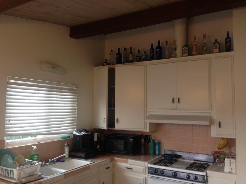 Property photo for 6722 Sabado Tarde Rd Goleta, California 93117 - 16-228