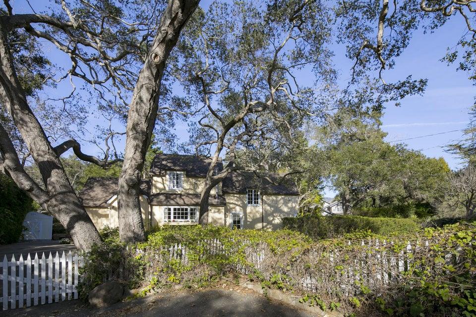 Property photo for 556 Periwinkle Ln Santa Barbara, California 93108 - 16-245
