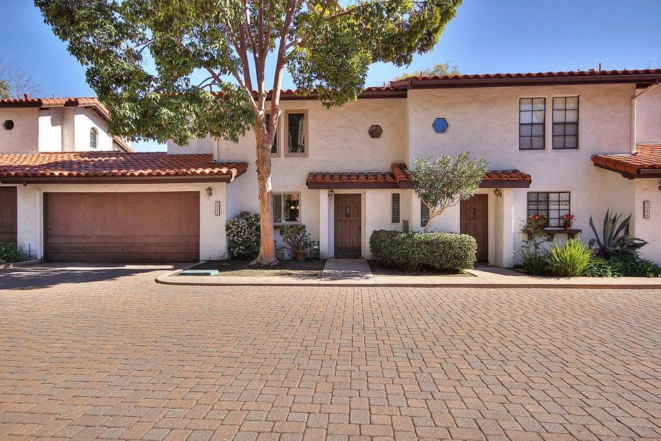 Property photo for 2086 Cliff Dr Santa Barbara, California 93109 - 16-422