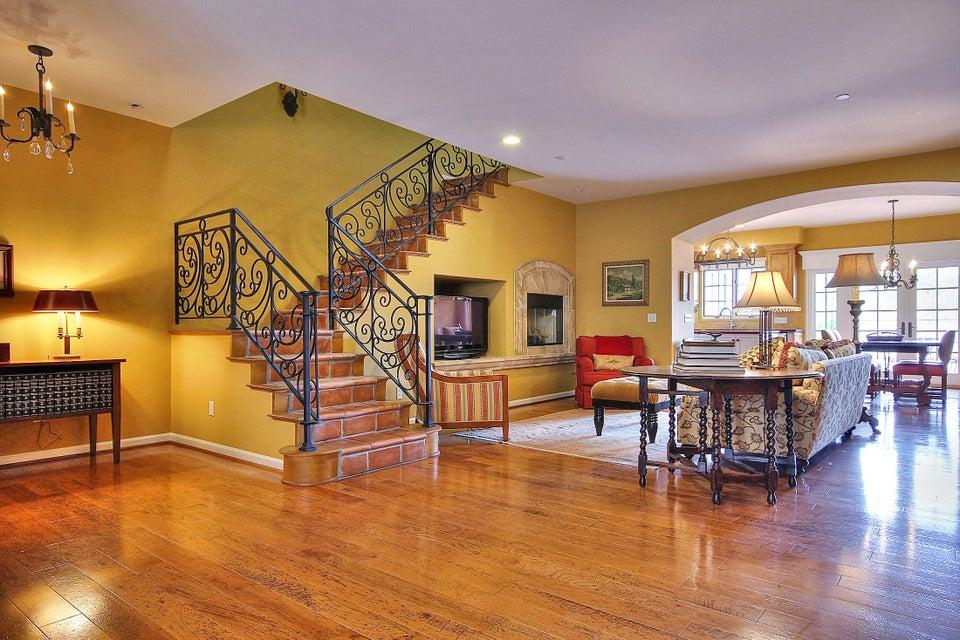 Property photo for 3791 State St #E Santa Barbara, California 93105 - 16-453