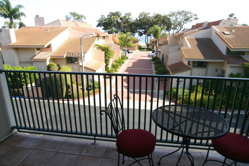 Property photo for 362 Por La Mar Cir Santa Barbara, California 93103 - RN-12630