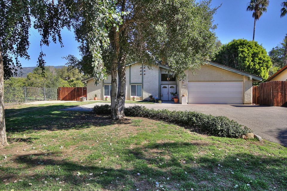 Property photo for 974 N Patterson Ave Santa Barbara, California 93111 - 16-521