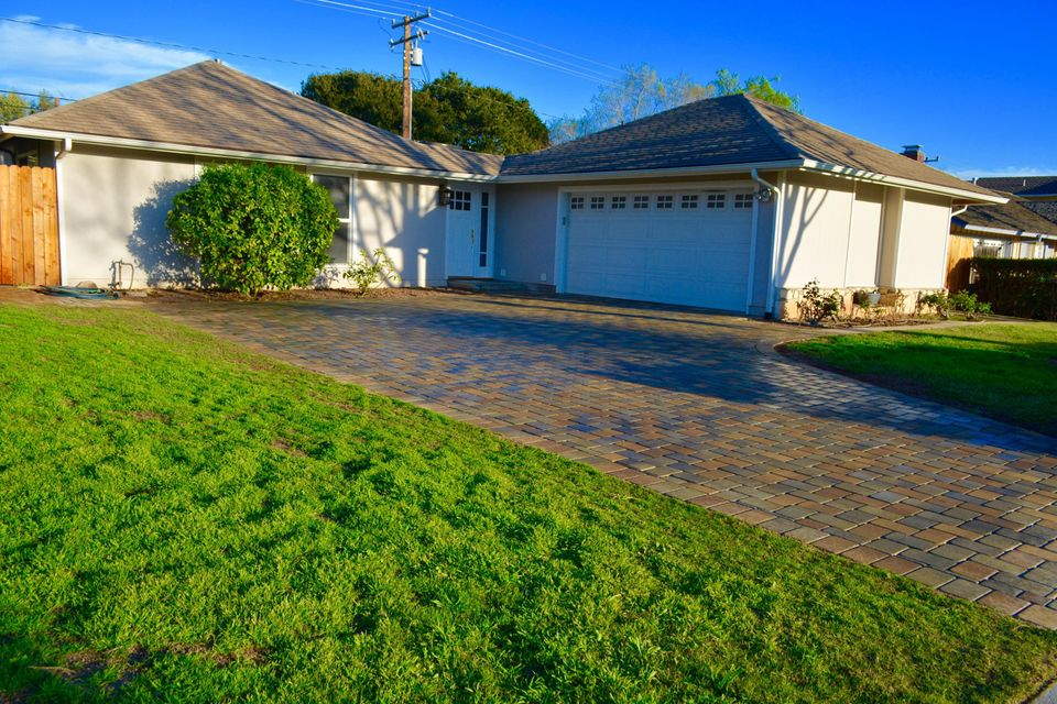 Property photo for 444 Amherst Dr Goleta, California 93117 - 16-583