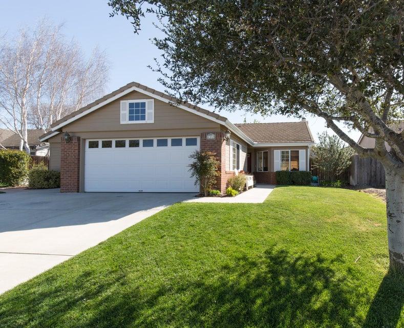 Property photo for 222 Ranch Rd Buellton, California 93427 - 16-593