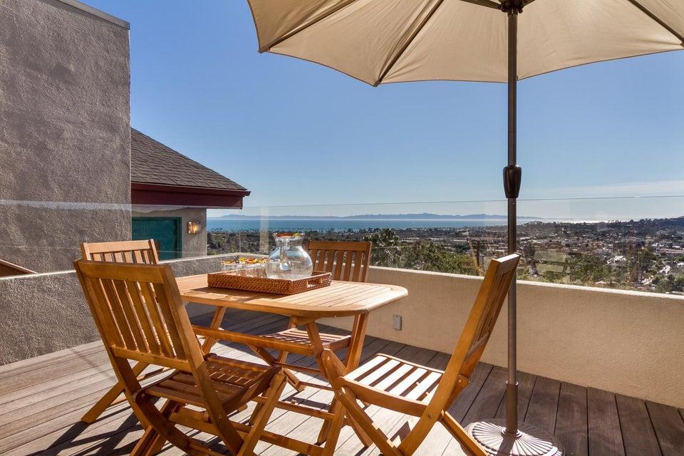 Property photo for 3 Las Alturas Rd Santa Barbara, California 93103 - RN-12642