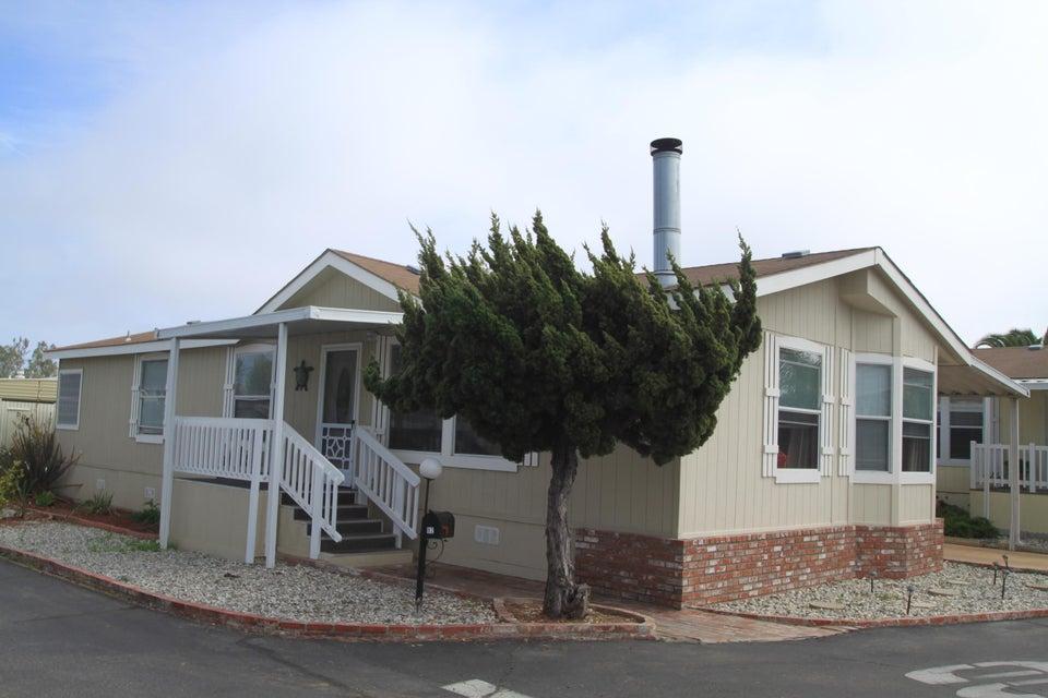 Property photo for 30 Winchester Canyon Rd #82 Goleta, California 93117 - 16-633