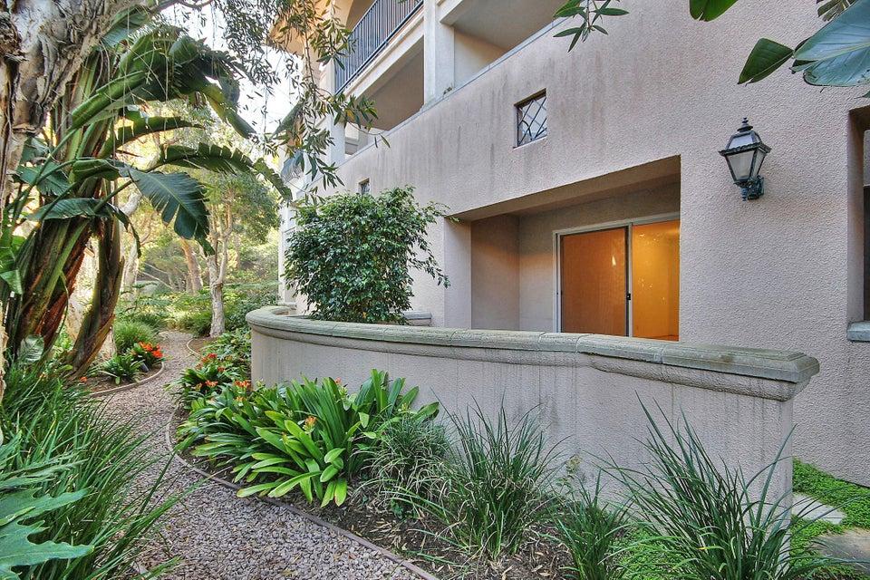 Property photo for 210 Por La Mar Cir Santa Barbara, California 93103 - 16-722