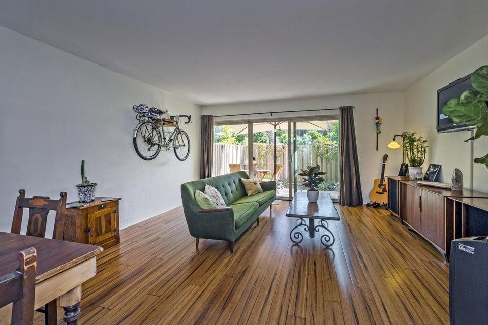 Property photo for 148 Hemlock Ln Santa Barbara, California 93111 - 16-763