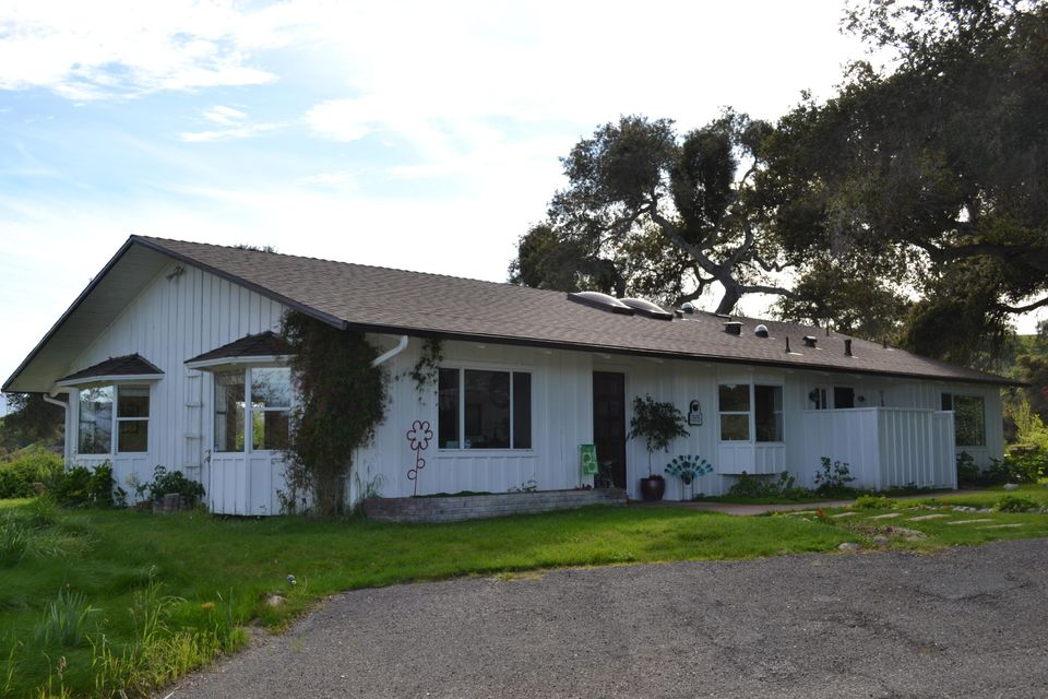 Property photo for 1165 Fredensborg Canyon Rd Solvang, California 93463 - 16-579