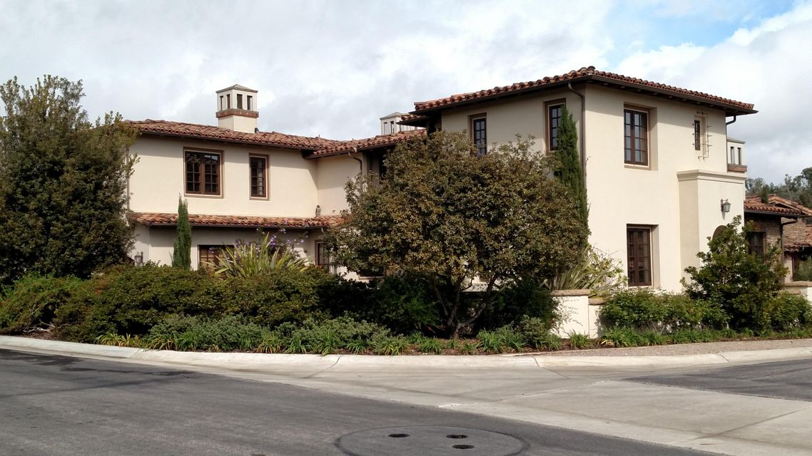 Property photo for 7768 Kestrel Goleta, California 93117 - RN-12659