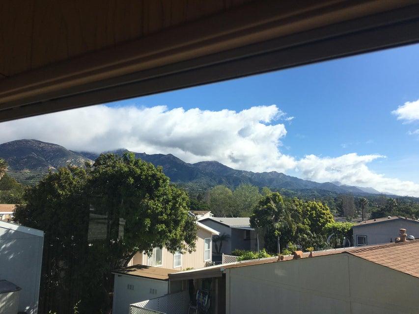 Property photo for 333 Old Mill Rd #255 Santa Barbara, California 93110 - 16-811