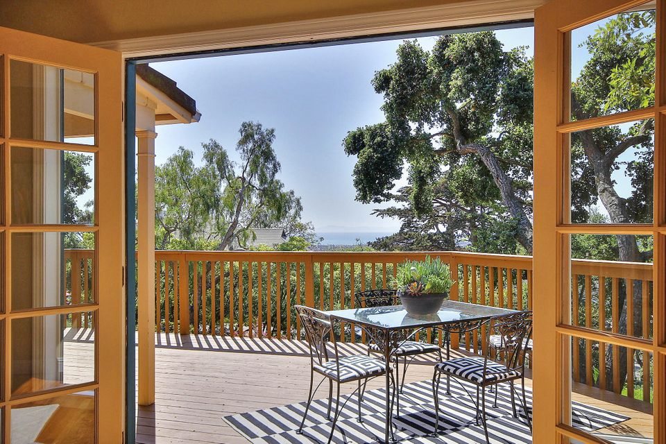 Property photo for 1570 Oramas Rd Santa Barbara, California 93103 - 16-828