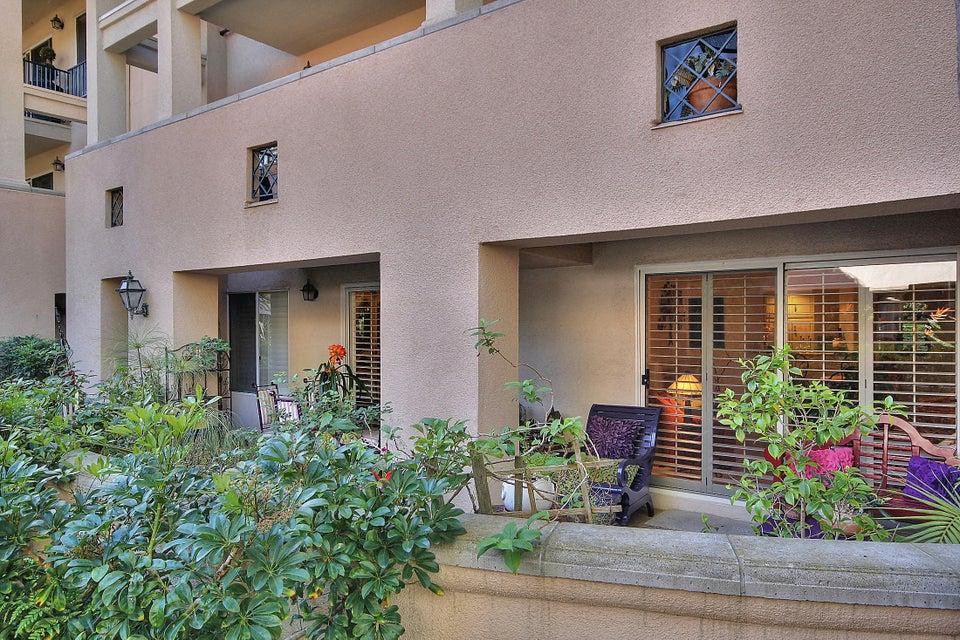 Property photo for 301 Por La Mar Cir Santa Barbara, California 93103 - 16-1001