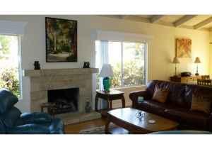 Property photo for 55 N San Marcos Rd #A Santa Barbara, California 93111 - RN-12694