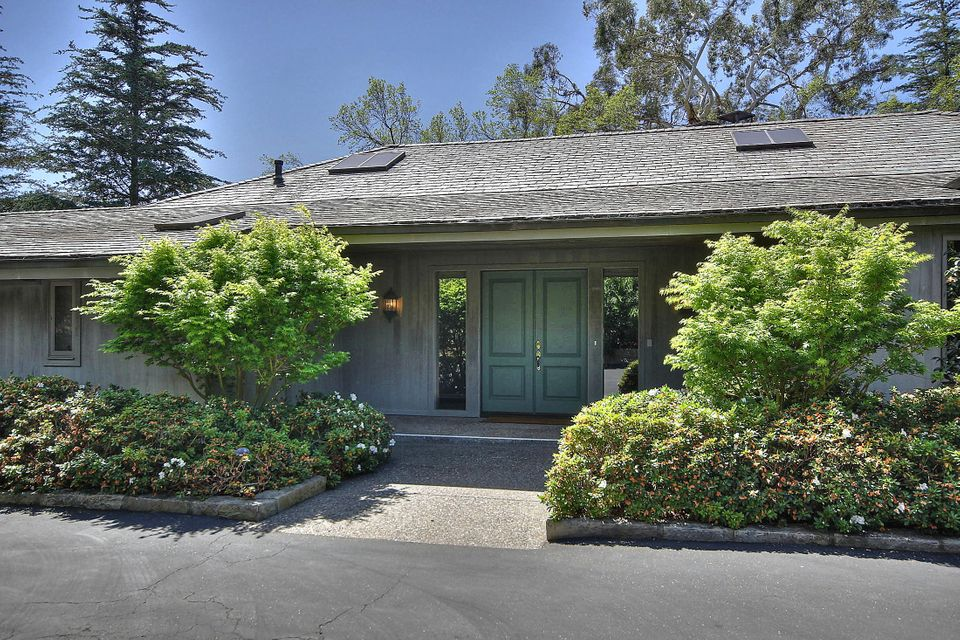 Property photo for 1950 Boundary Dr Santa Barbara, California 93108 - RN-12657