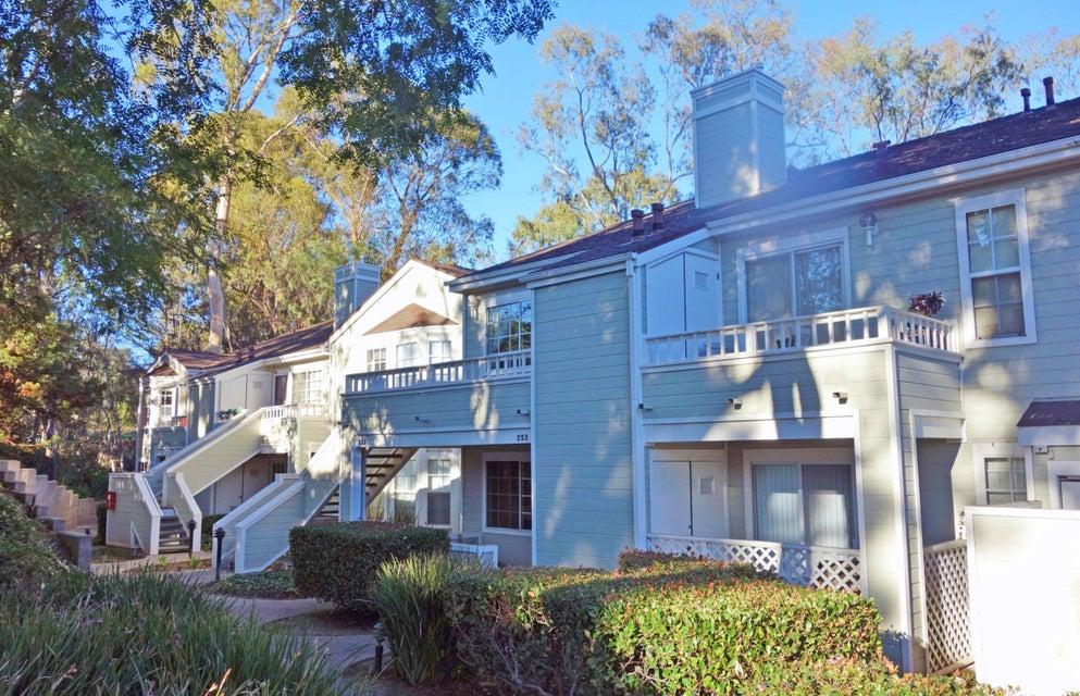 Property photo for 7634 Hollister Ave #355 Goleta, California 93117 - 16-1139