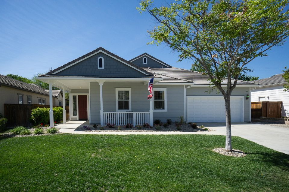 Property photo for 405 Quail Run Rd Buellton, California 93427 - 16-1162
