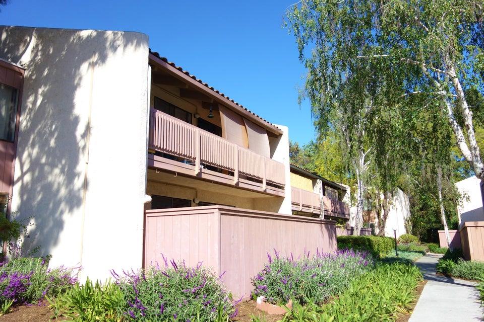 Property photo for 31 Dearborn Pl #31 Goleta, California 93117 - 16-1232