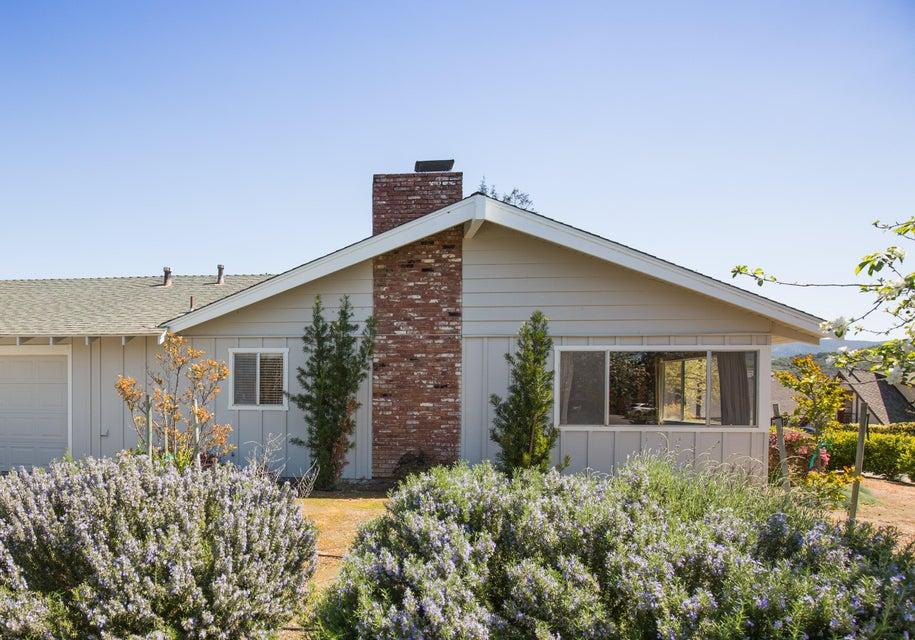 Property photo for 1675 Elverhoy Way Solvang, California 93463 - 16-1181