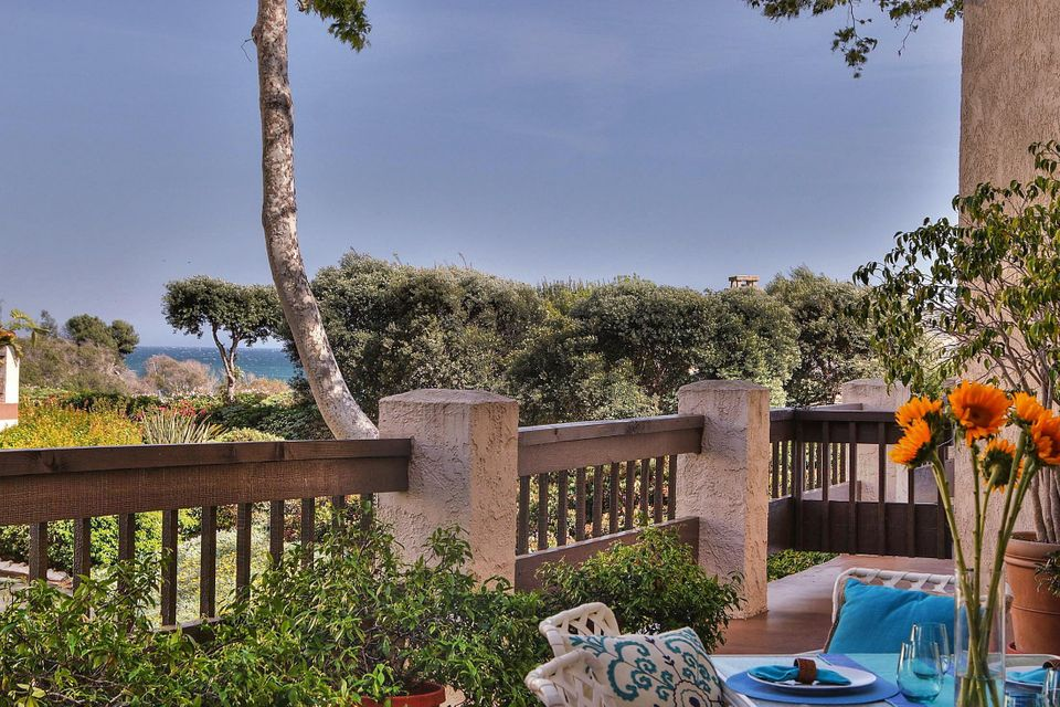 Property photo for 58 Seaview Dr Montecito, California 93108 - 16-1253
