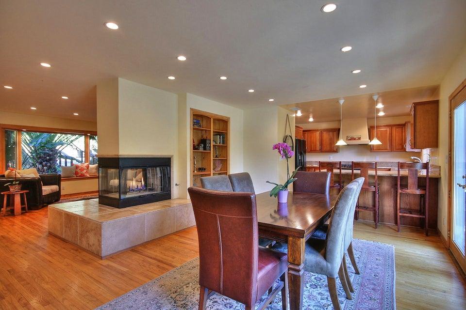 Property photo for 835 Cheltenham Rd Santa Barbara, California 93105 - 16-1283