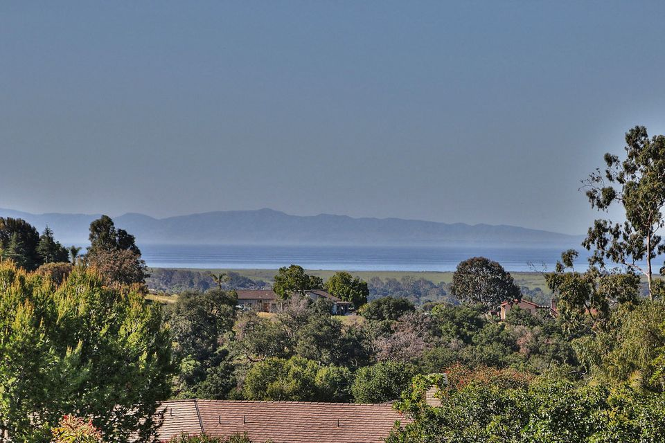 Property photo for 972 Via Los Padres Santa Barbara, California 93111 - 16-1172