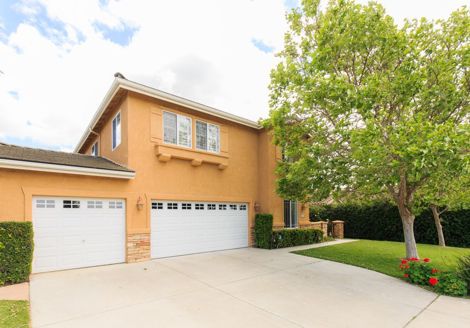 Property photo for 350 Riverview Dr Buellton, California 93427 - 16-1344