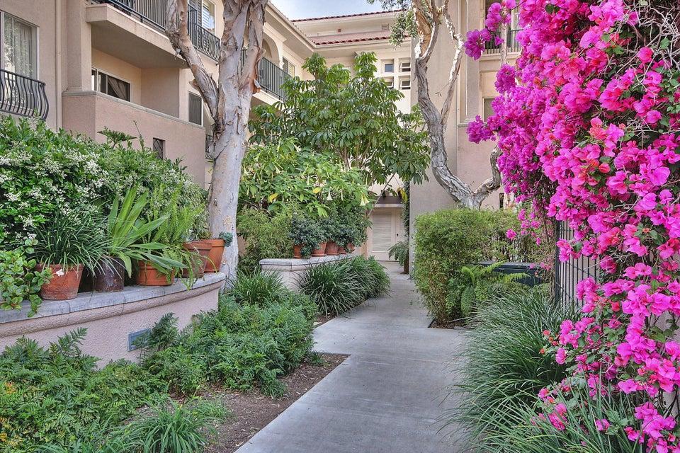 Property photo for 122 Por La Mar Cir Santa Barbara, California 93103 - 16-1364