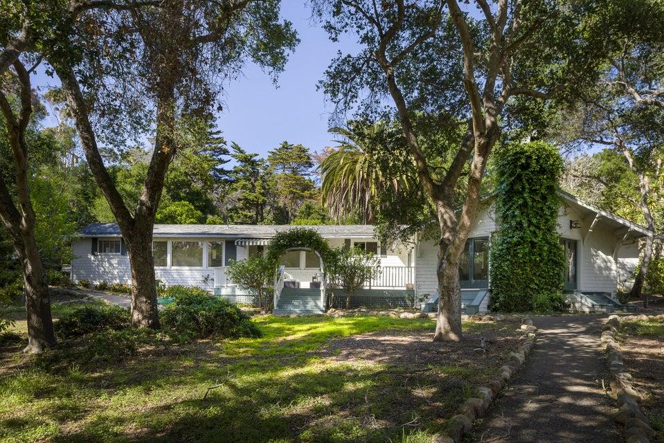 Property photo for 1819 E Valley Rd Santa Barbara, California 93108 - 16-1469